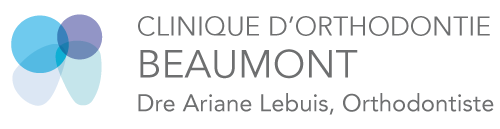 Clinique d'orthodontie Beaumont
