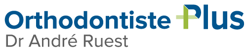 Orthodontiste Plus