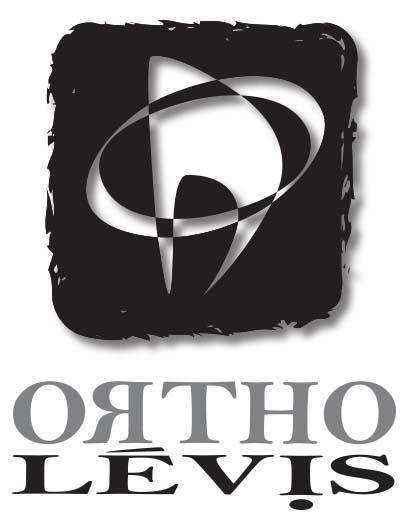 Ortho Lévis