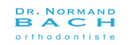 Dr. Normand Bach Orthodontiste
