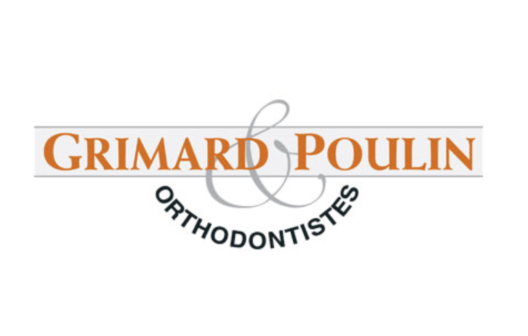 Grimard & Poulin Orthodontistes