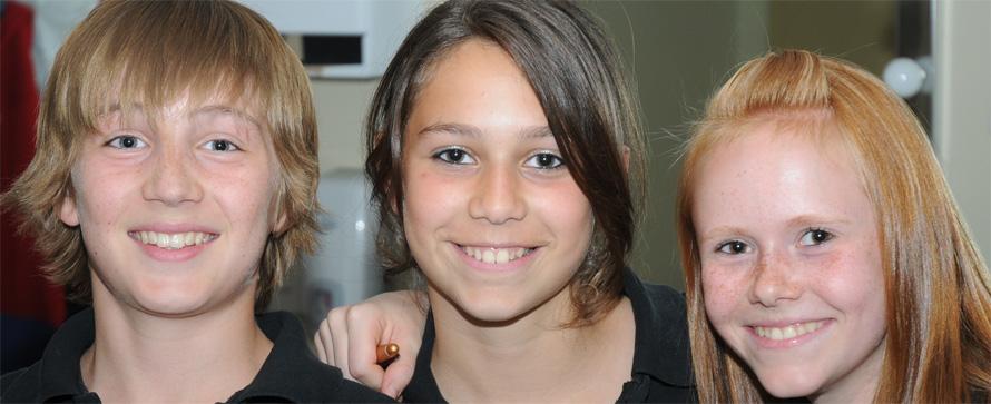 Adolescents MSL Reb FP v1
