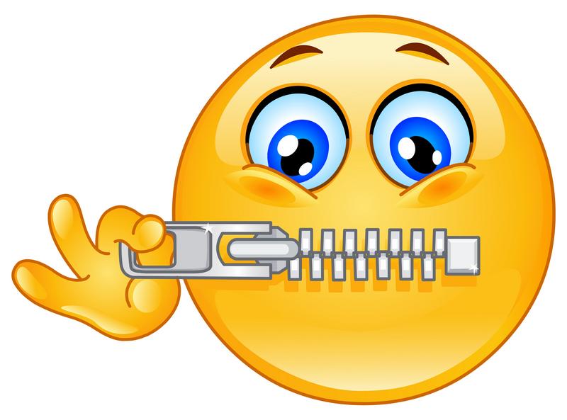 La coopération en orthodontie exige que le patient communique avec l'orthodontiste et lui dise ce qu'il fait pour que le praticien sache si la mécanique qu'il utilise est efficace.
