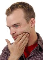 Urgence dentaire orthodontique douleur
