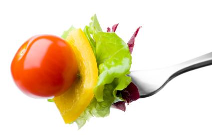 Une bonne alimentation fait partie du succès d'un traitement d'orthodontie. Certains aliments doivent être évités pour minimiser les bris et les problèmes avec les appareils orthodontiques.