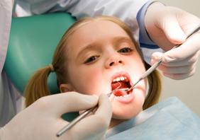Orthodontic examination examen orthodontique orthodontiste lemay