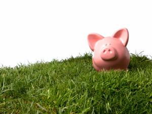 Nous offrons des plans de paiements individuels