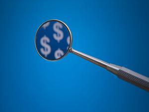Plusieurs plans d'assurance collective couvrent l'orthodontie. Informez-vous.