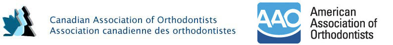 Association canadienne orthodontistes AAO orthodontiste Lemay Sherbrooke