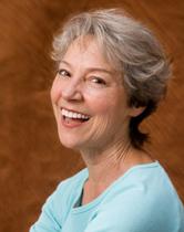 L'orthodontie est possible à tout âge