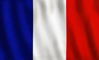 Frais dentaires et orthodontiques en France et la sécurité sociale .