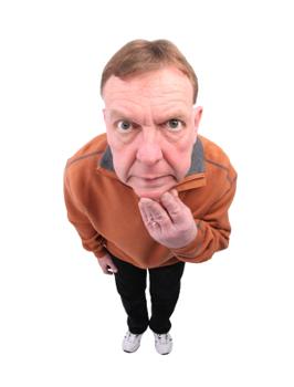 Un adulte peut avoir un traitement d'orthodontie