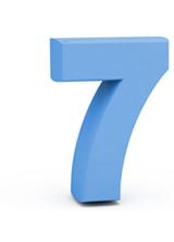 Une première évaluation orthodontique ou consultation en orthodontie est recommandée vers l'âge de 7 ans.
