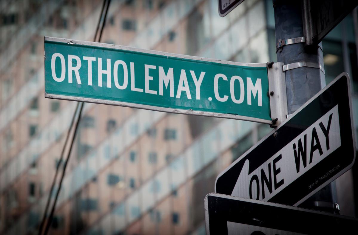 Explorez ce site et lisez les questions du blogue au bas des pages pour plus d'information sur l'orthodontie