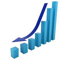 Récession gingivale déchaussement gencive et orthodontie, un processus progressif