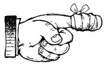 Coût exhorbitant des soins dentaires. Extraire une dent ou se couper un doigt?
