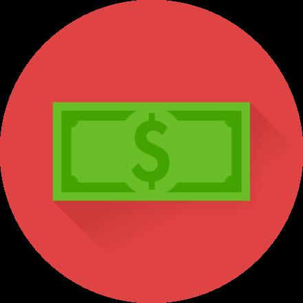 ClearCorrect offre une alternative abordable à Invisalign car les coûts de laboratoire sont moindres.