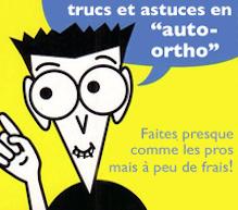 Manuel autodidacte pour l'orthodontie pour les nuls. Traitez-vous vous même en orthodontie.