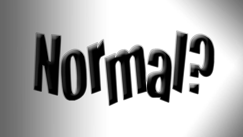 La guérison est-elle normale; symptômes, dents de sagesse