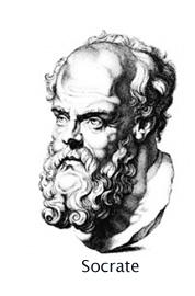 Socrate et la sagesse orthodontique!