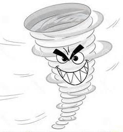On accuse les dent de sagesse ou troisièmes molaires de tous les maux mais elle en peuvent être responsable de tout ce qui vous arrive!