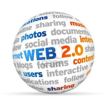 Le site Web orthodontisteenligne.com a reçu la prestigieuse certification HONcode e HONcode qui est la référence la plus largement admise pour la santé en ligne et les éditeurs médicaux.