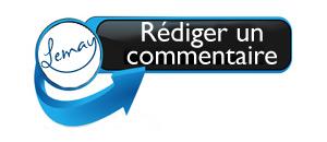 Rédiger ou écrire un commentaire sur le sites des orthodontiste Lemay à Sherbrooke. Information pour les patients en orthodontie.