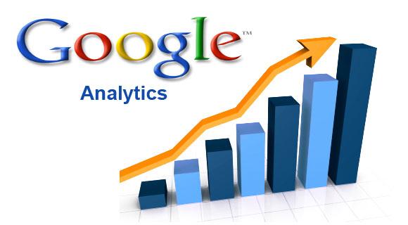 Google nanlytics statistiquespour www.orthodontisteenligne.com et Orthodontiste Lemay Sherbrooke orthodontie orthosherbrooke orthoLemay.com orthodentie orthodentiste orthodontist