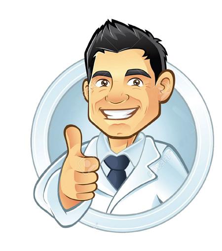 Les chirurgies orthognathiques sont faites par un chirurgien maxillo-facial qui est avant un dentiste. Les cas d'ortho-chirurgie sont traités en collaboration avec un orthodontiste.