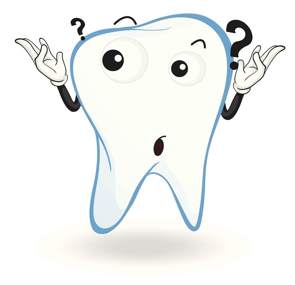 Posez des questions votre orthodontiste b cco - Combien de temps porter des bas de contention apres operation ...