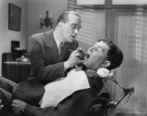 La formation dentaire continue pour dentistes et orthodontistes.