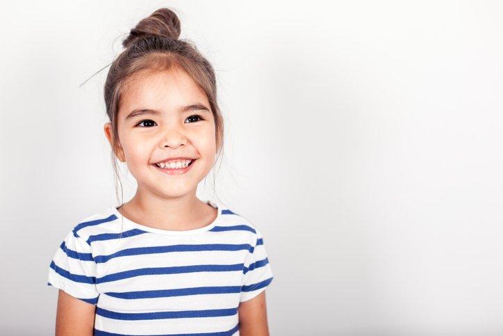 5 façons de dépister les problèmes orthodontiques chez les enfants en bas âge