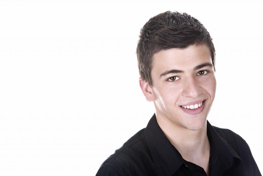 Extraction des dents de sagesse chez votre ado: un guide pratique