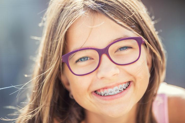 5 facteurs à considérer dans le choix d'un.e orthodontiste